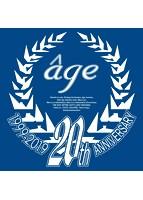 age ~アーカイブス 20thBOX Edition~