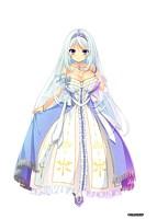 檻姫 ~極嬢の未来は俺のモノ~