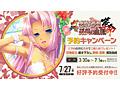 真・恋姫†夢想-革命- 孫呉の血脈 DVD-ROM版  No.1