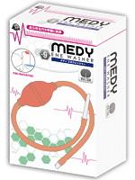 MEDY[メディ] no.9 エネウォッシャー
