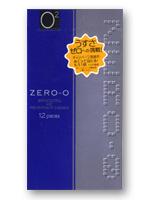 リンクルゼロゼロ 1500(12個入り)