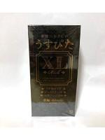 ジャパンメデイカル リッチ うすぴたXL 12個入り