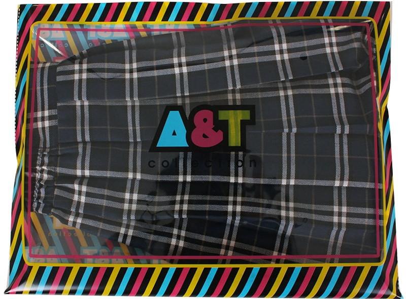 大人のおもちゃ、学生服、コスプレ衣装 鉄板スタイルチェックスカート ブルー