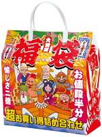 福袋1万円