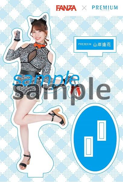 https://pics.dmm.co.jp/mono/goods/et8617/et8617pl.jpg