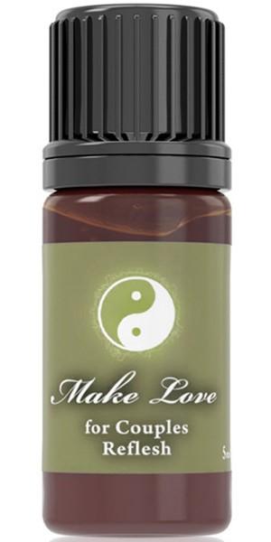 Make Love for Couple Refresh 5ml