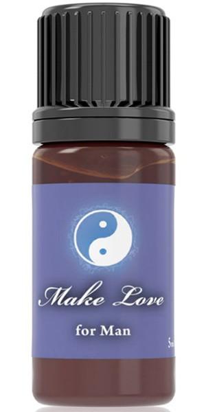 Make Love for Man 5ml