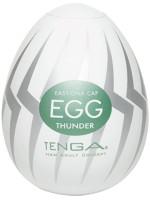 TENGA エッグ サンダー <EGG THUNDER>
