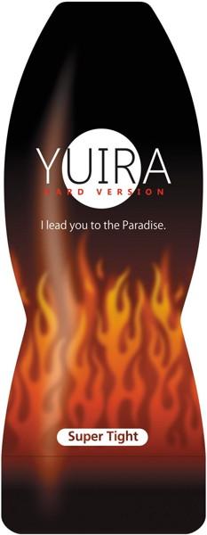 YUIRA Super Tight-ユイラ スーパータイト-
