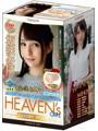 HEAVEN's GIRL-LUXURY HOLE- 坂咲みほ