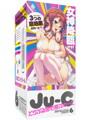 Ju-C[ジューシー]6 とりぷる意地悪ぷれ~と