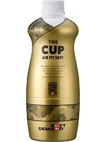 SOD BASARA THE CUP AIR FIT SOFT