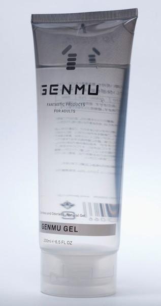 GENMU ジェル 200ml