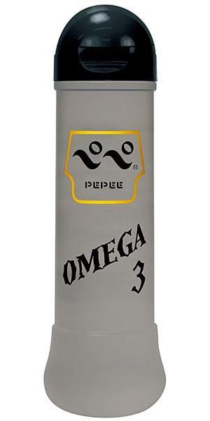 ペペ オメガ3 360ml