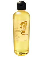 頂き - ITADAKI MASSAGE LOTION - 1.0 Pa・s 300ml