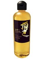 頂き - ITADAKI MASSAGE LOTION - 2.0 Pa・s 300ml