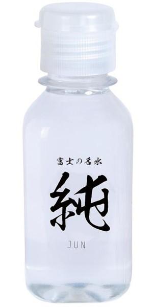 純 ローション 150ml