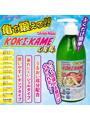 KOKI-KAME GEL(コキカメジェル)(500ml)