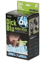 NOL Dick Blu MARA-HEAD