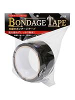 ボンデージテープ