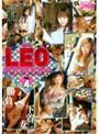 LEO BEST SELECTION Vol.4 厳選エクスタシーストック大放出!!
