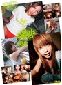 Girls Snap collection*08
