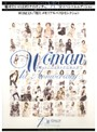 Woman 1st Anniversary Woman1周年メモリアルベストセレクション