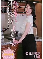 情婦かよい妻 長谷川美沙