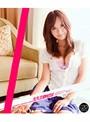 亜希菜 BEST ハイビジョン★コレクション Vol.1(ブルーレイディスク)
