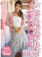 丸ごと!若菜奈央BEST ~背徳ドラマで不貞に溺れる奈央の大人の魅力を大放出!!~