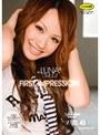 First Impression ☆LUNA☆