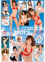 S1 SUMMER COLLECTION 2012