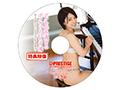 【数量限定】ボクを好き過ぎるボクだけのひなた澪 特典DVD付き  No.1