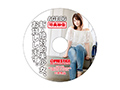【数量限定】新・絶対的美少女、お貸しします。 86 水嶋那奈(AV女優) 特典DVD付き  No.1
