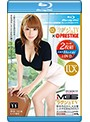 ラグジュTV×PRESTIGE SELECTION 11(ブルーレイディスク+DVD)