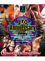 LEO Anniversary