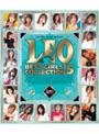 LEO BEST GIRLS COLLECTION 5