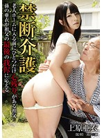 [GVG-012] Forbidden Care Ai Uehara