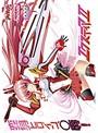 光翼戦姫エクスティア2 リニューアルパッケージ版(DVDPG)