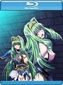 姫騎士オリヴィア Complete Edition(ブルーレイディスク)