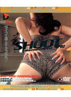 SHOOT 02