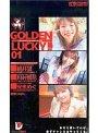 GOLDEN LUCKY!! 01