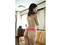【DMM限定】公開BDSM調教 浅田結梨 横山夏希 パンティと生写真付き  No.2