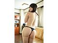 【DMM限定】公開BDSM調教 浅田結梨 横山夏希 パンティと生写真付き  No.4