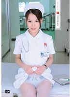 UFD-012 Takigawa Keiko - Fuck With Angel