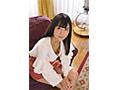 【数量限定】星奈あい ~あどけない瞳のエッチな妖精~ パンティと生写真付き  No.1