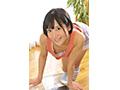 【数量限定】星奈あい ~あどけない瞳のエッチな妖精~ パンティと生写真付き  No.2