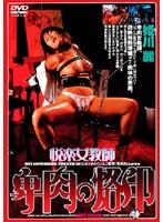 43adv0185悦楽女教師 卑肉の烙印 姫川麗