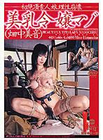 ADV-0264 - 美乳令嬢マゾ 畑中美音  - JAV目錄大全 javmenu.com