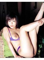 僕のプリマドンナ 北川明花